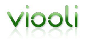 Viooli.com